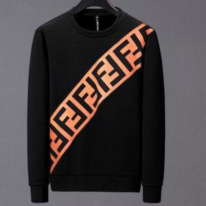 man's jumper black size M-xxxL